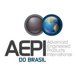 AEPI do Brasil