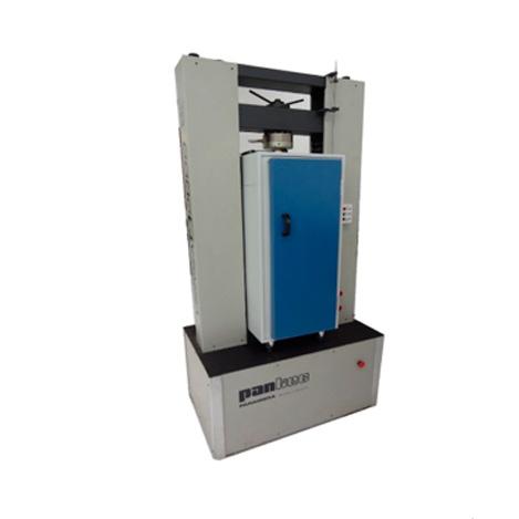 Máquina Universal de Ensaios para Tração e Compressão